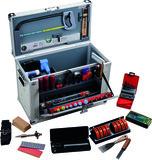 Leichtbau Schreiner-Werkzeugkiste OPO COMPACT