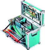 Leichtbau-Werkzeugkiste COMPACT II