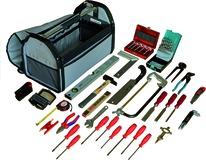 Werkzeugtasche OK-TOOLS Easy Work