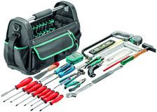 Werkzeugtasche PRO ROBUST 66