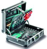 Werkzeugkoffer PRO GSR 147