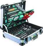 Werkzeugkoffer PRO SWISS