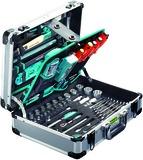 Werkzeugkoffer PRO CASE 5