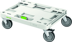 Transportroller für Systainer FESTOOL SYS-RB