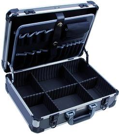 Mehrzweck-Koffer