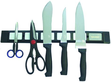 Magnet-Werkzeugleiste
