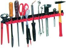 Werkzeug- und Gerätehalter SOBEX