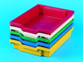 Boxen Typ F3 zu OPO-Boxensystem
