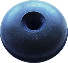 Ersatz-Gummiköpfe