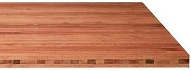 Tischplatten für Werkbänke