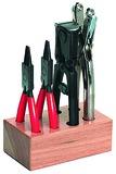 Werkzeugblöcke OK-TOOLS