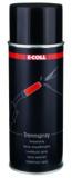 Trennspray E-COLL
