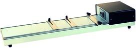Kunststoff-Biegegerät PLASTIFORM 580
