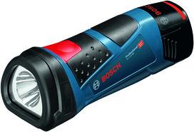 Akku-Lampe BOSCH GLI 12 V