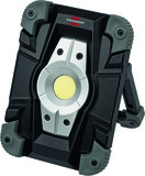 Akku LED Scheinwerfer