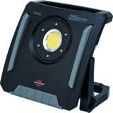Akku LED-Strahler BRENNENSTUHL Hybrid MULTI 6052 MH CH