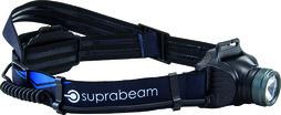 LED Stirnlampe SUPRABEAM V3pro