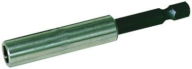 Universalhalter magnetisch OK-LINE