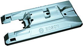 Fussplatte zu Stichsägen BOSCH GST 1400 CE und GST 160 CE
