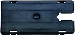 Schutzplatte zu Stichsäge METABO STE 100 Quick