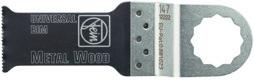 E-Cut Sägeblätter FEIN Bi-Metall