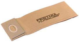 Turbo-Filter zu Schwingschleifer FESTOOL