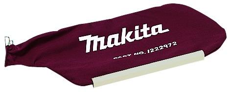 Staubsack MAKITA