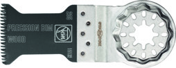 E-Cut Precision Sägeblatt FEIN BIM