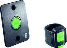 Bluetooth Fernbedienung und Empfangsmodul FESTOOL