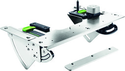 Adapterplatte FESTOOL AP-KA 65