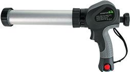Kartuschenpistole PowerMax HPS-3T-3.6V