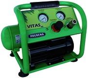 Ölfreier Montage-Kompressor VITAS 45