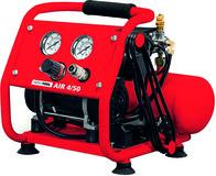 Ölfreier Montage-Kompressor AIR 4/50