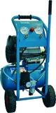 Ölfreier Kompressor TOOLAIR CL-20-460 A