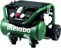 Kompressor METABO Power 280-20 W OF