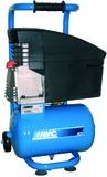 Kompressor ABAC F1 241/10