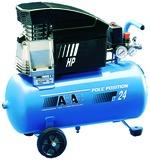 Kompressor ABAC F1 241/24