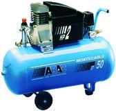 Kompressor ABAC F1 241/50