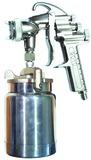 Druckluft-Spritzpistole ASTURO 9010