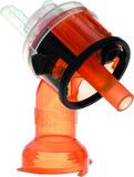 Düsenkopf zu 3M Accuspray für PPS 2.0