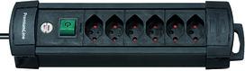 Steckbatterie BRENNENSTUHL Premium-Line (CH)