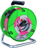 Drehkontakt-Kabelrolle BRETEC 2000 R (CH)