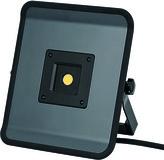 Compact LED Scheinwerfer