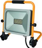 LED Scheinwerfer SLIM-LINE