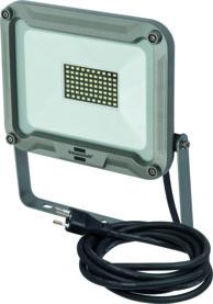 LED Strahler BRENNENSTUHL Jaro 5002