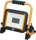LED Scheinwerfer JARO