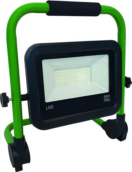 LED Scheinwerfer BERG BCL FOLD LED 50 / 100