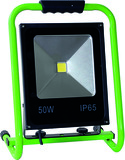 LED Scheinwerfer BERG BCL PROFI 50