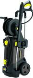 Kaltwasser-Hochdruckreiniger KÄRCHER HD 5/12 CX Plus (CH)