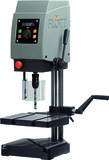 Präzisions-Tischbohrmaschine FLOTT TB 13 PLUS